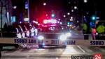 "Is the Dramatic Increase in NYC Shootings ""a Direct Rebuke"" of Mayor De Blasio's Policies?"