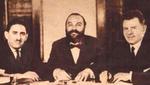 "Memory Lane: The Tenor that Trilled in Boro Park  Cantor Mordechai Hershman, z""l"