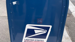 USPS to Slow Mail Delivery Service: Starting Tomorrow