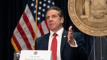 Gov. Cuomo Signs Bill into Law to Legalize Marijuana, Mayor De Blasio Very Pleased