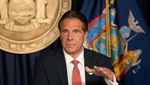New York State Mandates Vaccinations of all Healthcare Workers