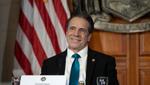 Gov. Cuomo Announces 189 New Pop-Up Vaccine Sites