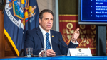 Cuomo Announces Restaurants to Open at 35% Next Week, Opens 11 COVID Testing Sites