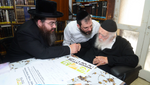 Buy And Own Your Own Plot Of Land In Israel Just In Time For The Shmittah Year