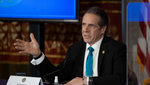NY AG James Receives Referral for Independent Investigator into Harassment Allegations