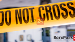 At Least 26 New Yorkers Shot in Violent 4th of July Weekend