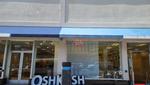 Osh Kosh B'Gosh and Carter's Closed Their Doors On 13th Avenue