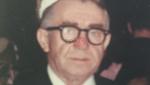 "Memory Lane: Reb Moshe Yehuda Gleicher, z""l"
