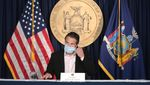 Cuomo Tightens Focus to City Blocks to Determine Sources of COVID Outbreaks and Better Identify Where Restrictions are Needed