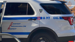 New York City Shootings are Up, but Arrests are Down