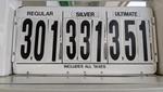 Gas prices in New York Inch Toward $3 Per Gallon