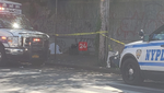 Suspect Charged with Manslaughter for Homeless Death Beating