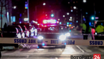 Shooting Victims' Families and Police Unions Blame Gov. Cuomo's Bail Reform for Spike in Shootings