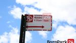 Mayor De Blasio Considers Suspending Alternate Side Parking if/when City Becomes Orange Zone