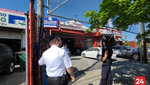 Boro Park Man Assaulted on Fort Hamilton Parkway in Phone Robbery