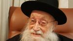 BDE: Reb Nechemya Gutter, Z'l