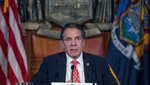 WATCH LIVE:  Governor Andrew Cuomo to deliver the 2021 State of The State Address