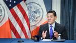 NYC Public Schools Chancellor Richard Carranza Steps Down