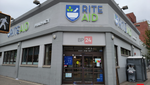 Rite Aid Pharmacy on 13th Avenue to Close its Doors Next Week