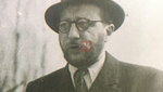 Memory Lane: Rav Chaim Pinchos Lubinsky; Churban and Rebuilding