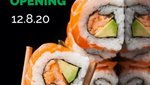 Weissabi, a New Sushi Bar on 20th Ave., Holds its Grand Opening on Tuesday