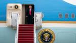 Twitter Permanently Bans President Donald Trump