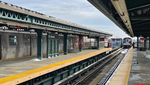 MTA Installs Security Cameras in Every One of City's 472 Subway Stations