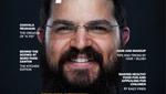 BPC's Center Spirit Magazine Features Benny Friedman, Chayala Neuhaus, and a Peek at the Kitchen that Serves 504 Residents: 365 Days a Year