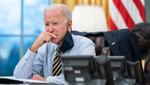 President Biden and Senate Democrats Plan to Provide Fewer Relief Checks
