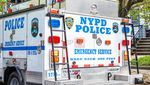 NYPD Will Increase Presence in NYC, Mainly Brooklyn, Over Labor Day Weekend