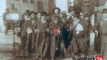 "Living Legacy: Rebbe Aaron of Belz, zy""a"