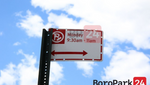 Alternate Side Parking Rules Suspended Thursday For Yom Kippur
