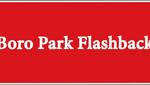 Boro Park Flashback: KRM Kollel Supermarket