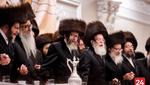 Skulen to Celebrate Motzei Shabbos Nachamu in Monroe, as Tradition Grows
