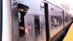 Mayor de Blasio Says Only Federal Stimulus Will Aid MTA's $1.4 billion debt