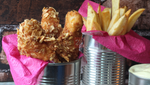 Culinary Corner: Fish N' Chips