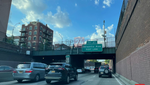 NYC has Worst Traffic in the Country, Study Finds