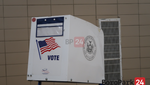 Cuomo Signs Law that Allows NY Voters to Request Absentee Ballots Online