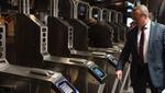 MTA Says: No Bus or Subway Fare Hikes Until 2022
