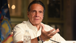 Cuomo Says He is Open to Discussions and Evidence that are Critical of Bail Reform