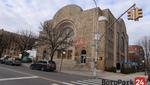 Boro Park Flashback: Congregation Beth El, Boro Park's Oldest Shul
