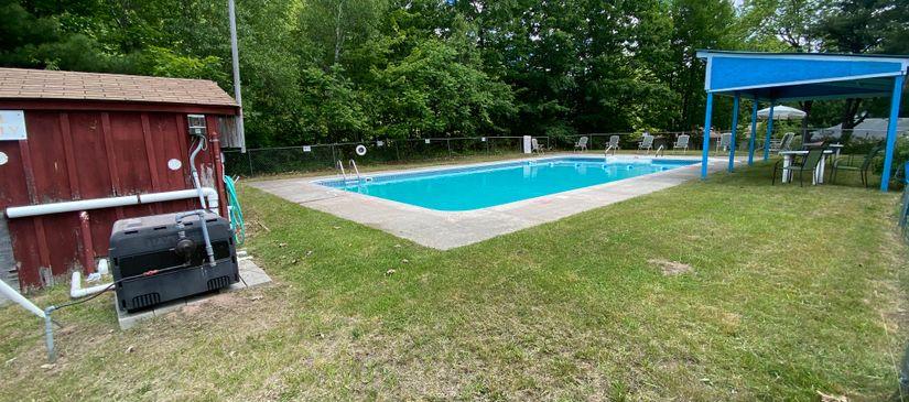 Summer House for Sale in Kiamesha Lake Monticello NY